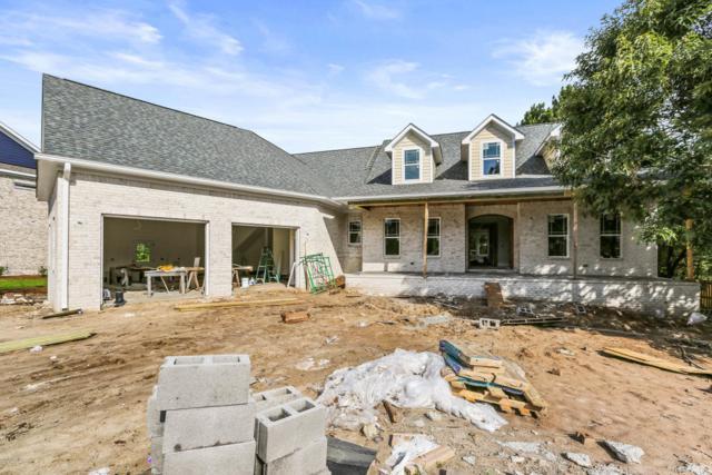 102 Summerset Landing, Hampstead, NC 28443 (MLS #100115533) :: Courtney Carter Homes