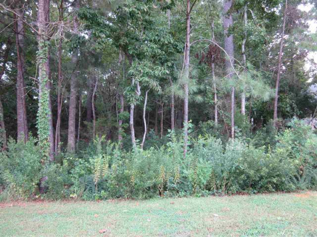 104 Bonita Lane, Swansboro, NC 28584 (MLS #100117147) :: RE/MAX Essential