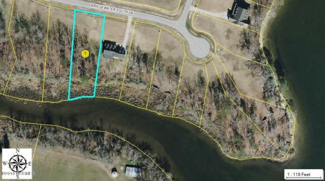 Lot 33 Bridgewater S Drive, Bath, NC 27808 (MLS #100117494) :: Donna & Team New Bern