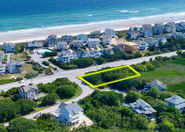 101 Old Village Lane, North Topsail Beach, NC 28460 (MLS #100117506) :: RE/MAX Elite Realty Group