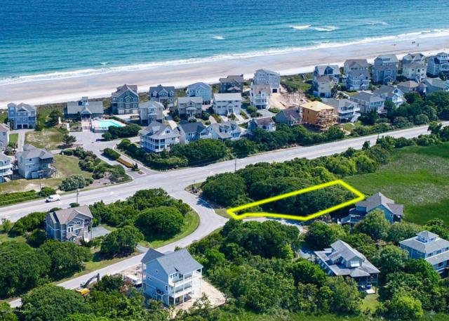 201 Tamarix Court, North Topsail Beach, NC 28460 (MLS #100117641) :: CENTURY 21 Sweyer & Associates