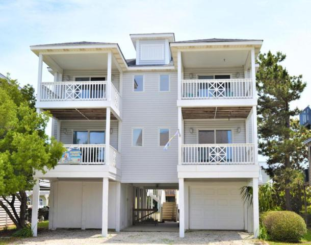 46 Union Street, Ocean Isle Beach, NC 28469 (MLS #100117713) :: RE/MAX Essential