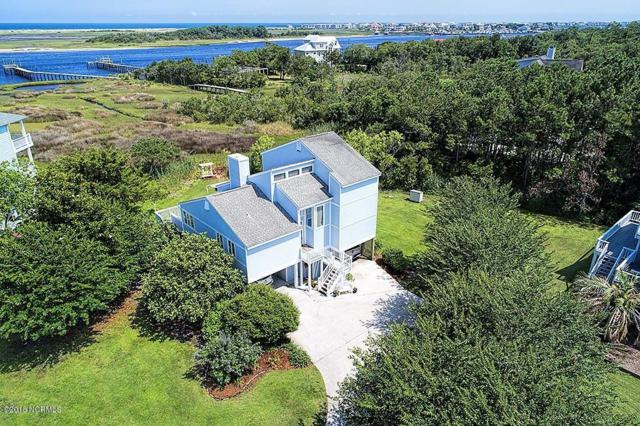 7109 Grouper Court, Wilmington, NC 28409 (MLS #100117748) :: Berkshire Hathaway HomeServices Prime Properties