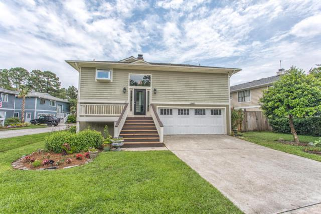 1901 Wrightsville Green Avenue, Wilmington, NC 28403 (MLS #100117923) :: RE/MAX Elite Realty Group