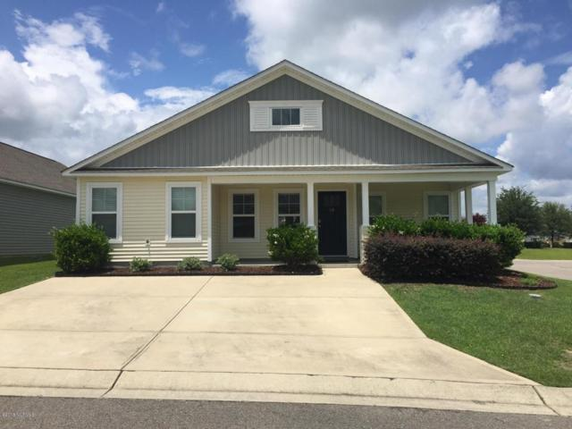 10 Biscayne Drive, Rocky Point, NC 28457 (MLS #100117924) :: RE/MAX Essential