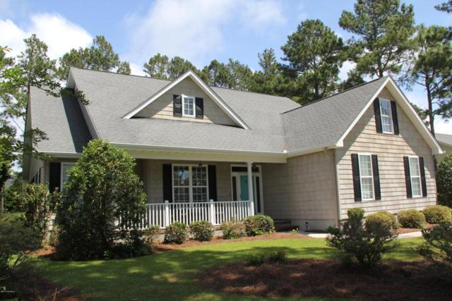 116 Marsh Harbour Drive, Newport, NC 28570 (MLS #100118333) :: RE/MAX Essential