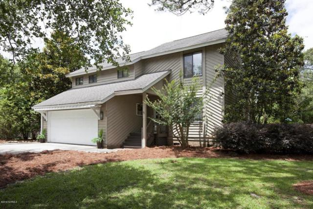 365 Rl Honeycutt Drive, Wilmington, NC 28412 (MLS #100118836) :: RE/MAX Essential