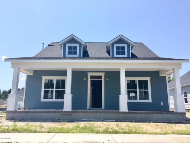 525 Oneida Lake Road, Wilmington, NC 28401 (MLS #100119277) :: Coldwell Banker Sea Coast Advantage