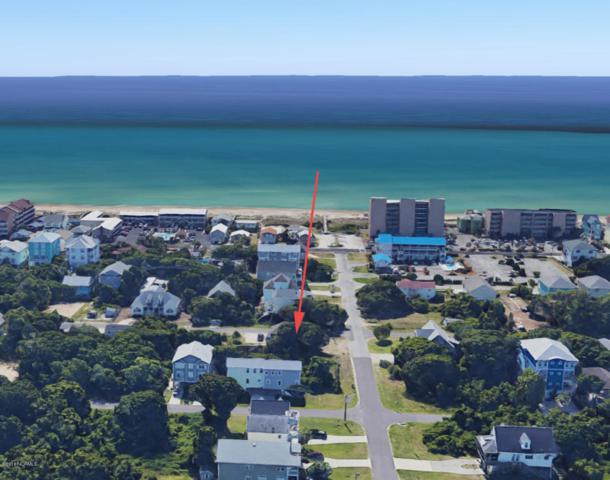 302 Tennessee Avenue, Carolina Beach, NC 28428 (MLS #100119701) :: David Cummings Real Estate Team