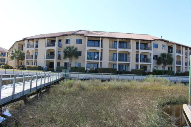 118 Spencer Farlow Drive, Carolina Beach, NC 28428 (MLS #100119755) :: The Oceanaire Realty