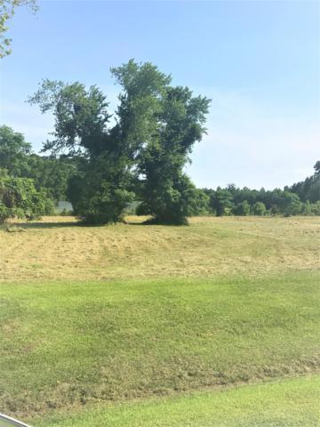 32 Eagle View Lane E, Blounts Creek, NC 27814 (MLS #100120076) :: RE/MAX Essential