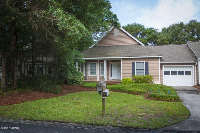 111 Oceangreens Lane, Caswell Beach, NC 28465 (MLS #100120206) :: RE/MAX Essential