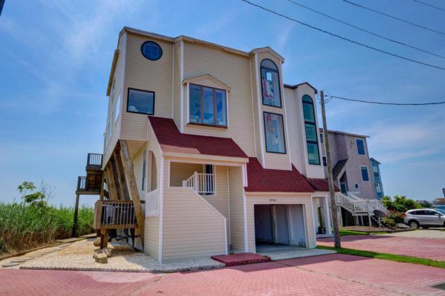 3946 River Road, North Topsail Beach, NC 28460 (MLS #100120527) :: Berkshire Hathaway HomeServices Prime Properties