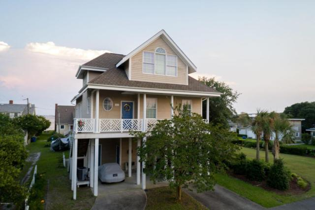 1811 Shepard Street, Morehead City, NC 28557 (MLS #100120933) :: The Keith Beatty Team