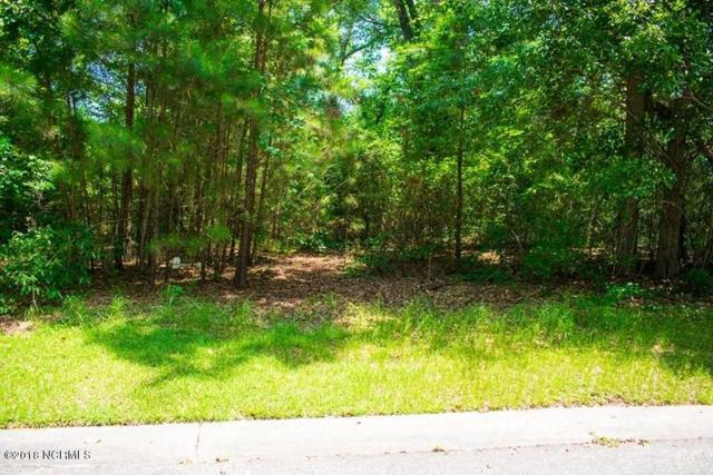 Lot 12 Brookhaven Trail, Leland, NC 28451 (MLS #100121040) :: The Oceanaire Realty