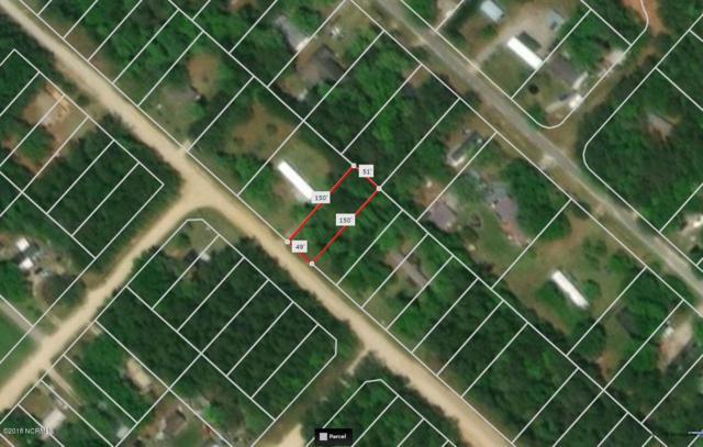 1136 N Windward Drive SW, Supply, NC 28462 (MLS #100121233) :: Courtney Carter Homes