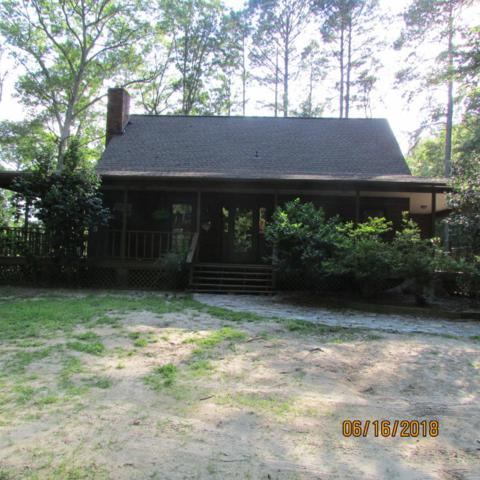 1795 John Small Avenue, Washington, NC 27889 (MLS #100121377) :: Berkshire Hathaway HomeServices Prime Properties