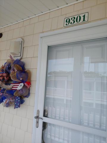 105 SE 58th Street #9301, Oak Island, NC 28465 (MLS #100121752) :: RE/MAX Elite Realty Group