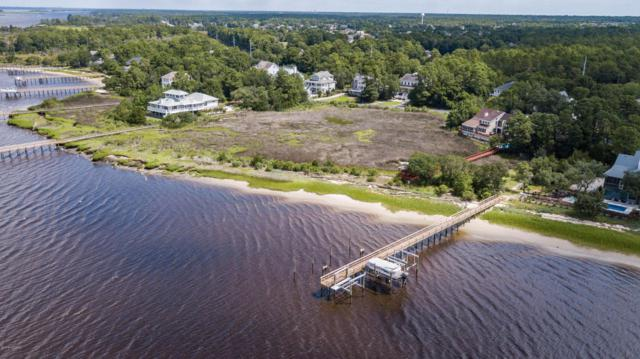 8807 Shipwatch Drive, Wilmington, NC 28412 (MLS #100122131) :: Vance Young and Associates
