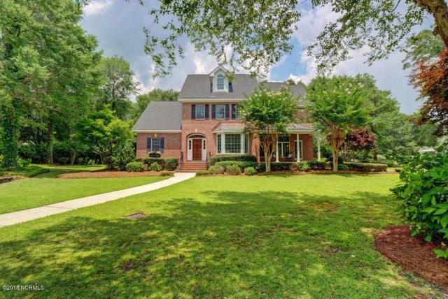 6333 Shinn Creek Lane, Wilmington, NC 28409 (MLS #100122327) :: RE/MAX Essential
