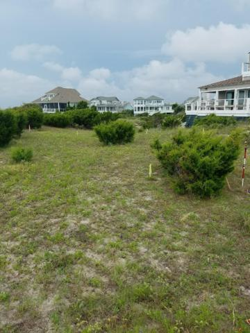 35/33 Sandspur Trail, Bald Head Island, NC 28461 (MLS #100123526) :: Berkshire Hathaway HomeServices Prime Properties