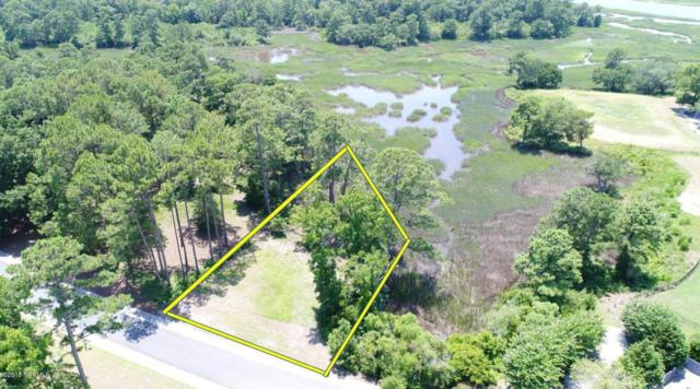 9340 River Terrace SW, Calabash, NC 28467 (MLS #100123784) :: Berkshire Hathaway HomeServices Prime Properties
