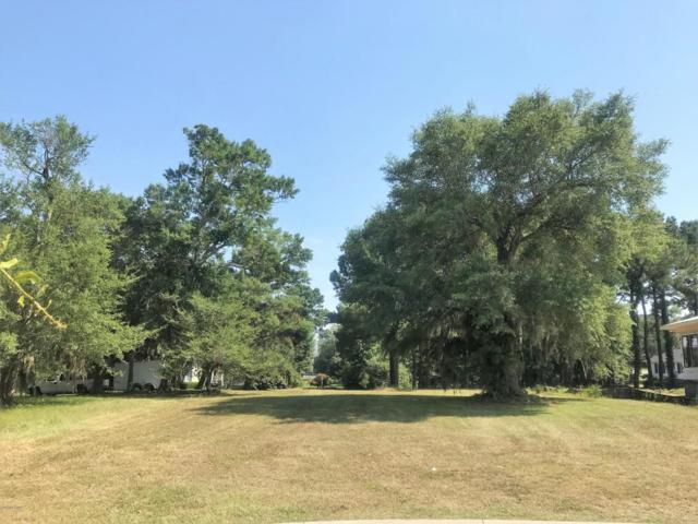 2112 Anson Drive, Wilmington, NC 28405 (MLS #100123819) :: RE/MAX Essential