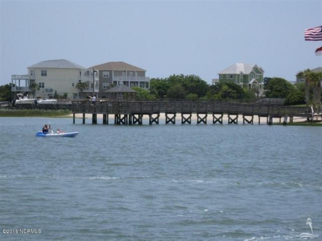1945 Stone Ballast Way SW, Ocean Isle Beach, NC 28469 (MLS #100124017) :: The Bob Williams Team