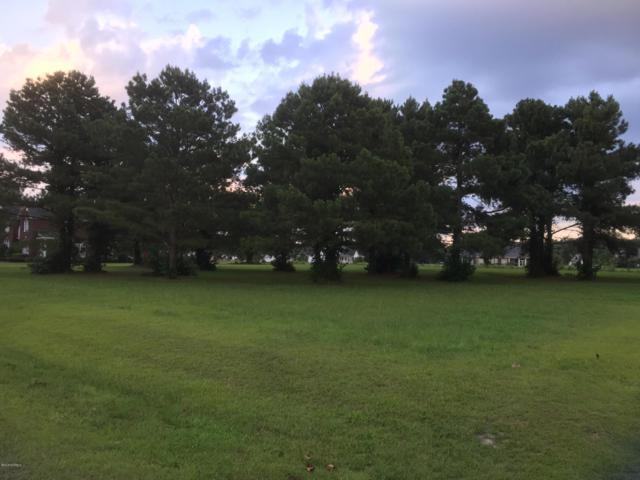 Lot 10 Timberlake Drive, Clinton, NC 28328 (MLS #100124059) :: Century 21 Sweyer & Associates