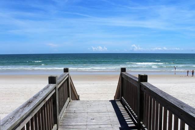 4206 Island Drive, North Topsail Beach, NC 28460 (MLS #100124286) :: RE/MAX Elite Realty Group