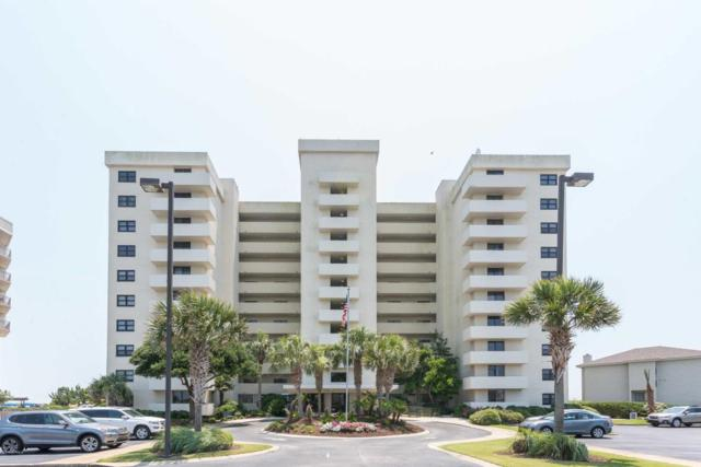 1704 N Lumina Avenue 2A, Wrightsville Beach, NC 28480 (MLS #100124528) :: Vance Young and Associates