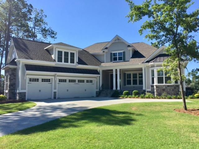 3200 Moss Hammock Wynd, Southport, NC 28461 (MLS #100124731) :: Courtney Carter Homes