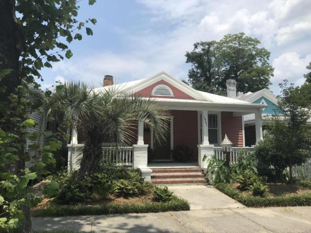 1921 Wrightsville Avenue, Wilmington, NC 28403 (MLS #100125216) :: RE/MAX Essential