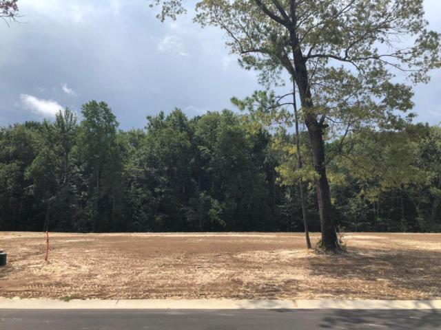 6417 Saxon Meadow Drive, Leland, NC 28451 (MLS #100125388) :: The Keith Beatty Team