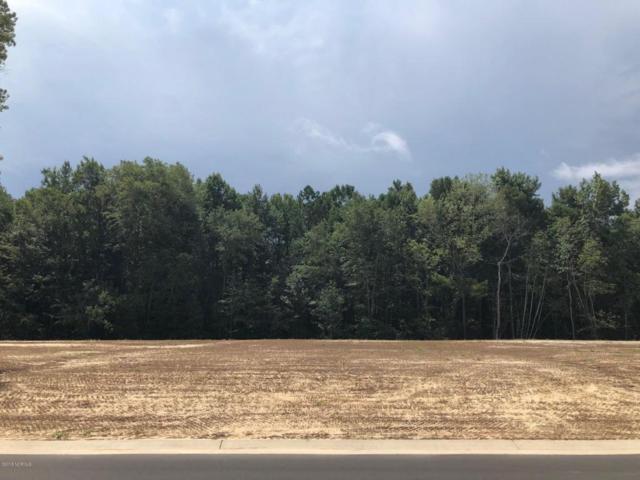 6421 Saxon Meadow Drive, Leland, NC 28451 (MLS #100125390) :: Courtney Carter Homes