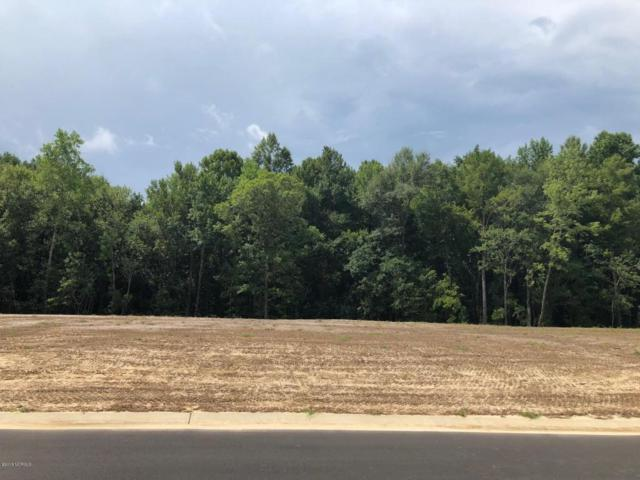 6433 Saxon Meadow Drive, Leland, NC 28451 (MLS #100125394) :: Courtney Carter Homes