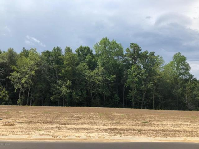 6441 Saxon Meadow Drive, Leland, NC 28451 (MLS #100125398) :: Courtney Carter Homes