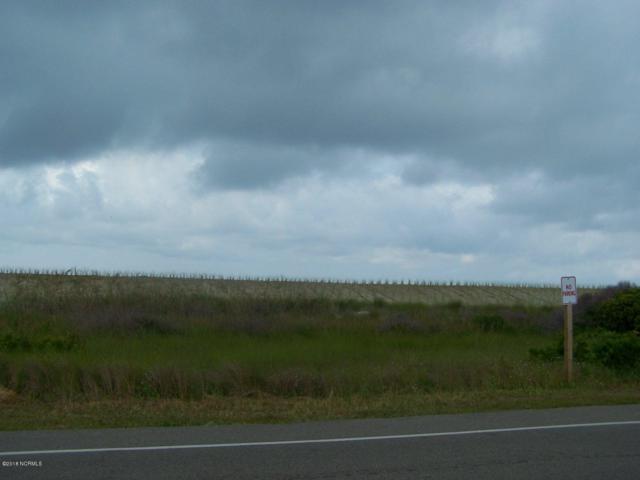 5209 E Beach Drive, Oak Island, NC 28465 (MLS #100125415) :: Century 21 Sweyer & Associates