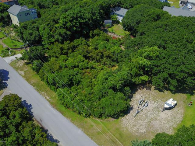 10513 Old Coast Guard Road, Emerald Isle, NC 28594 (MLS #100125788) :: Berkshire Hathaway HomeServices Prime Properties