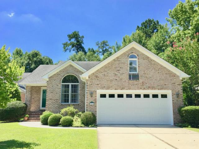 116 Innisbrook Court, New Bern, NC 28562 (MLS #100126128) :: RE/MAX Essential