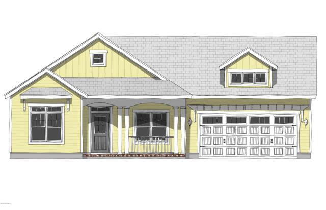 5626 Brown Pelican Lane, Wilmington, NC 28409 (MLS #100126427) :: Courtney Carter Homes