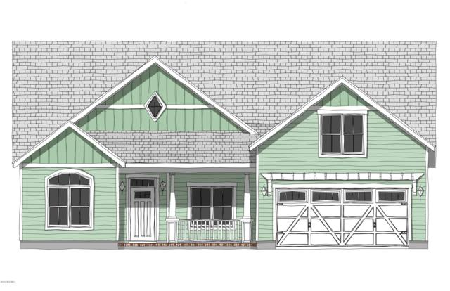 5636 Brown Pelican Lane, Wilmington, NC 28409 (MLS #100126453) :: Coldwell Banker Sea Coast Advantage