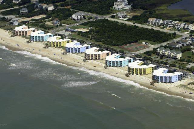 2250 New River Inlet Road #216, North Topsail Beach, NC 28460 (MLS #100126583) :: The Oceanaire Realty