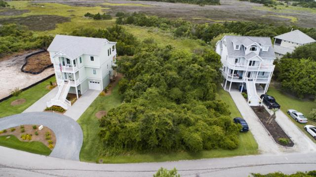 115 Old Village Lane, North Topsail Beach, NC 28460 (MLS #100126651) :: Courtney Carter Homes