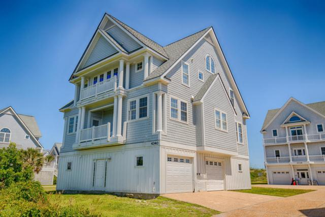 4340 Island Drive, North Topsail Beach, NC 28460 (MLS #100126654) :: Terri Alphin Smith & Co.