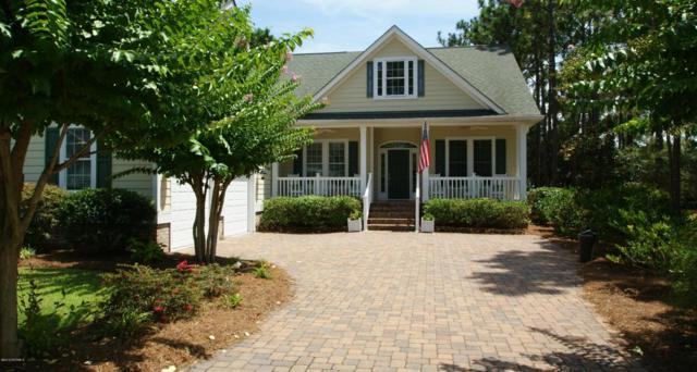 3793 Club Cottage Lane, Southport, NC 28461 (MLS #100126726) :: Century 21 Sweyer & Associates
