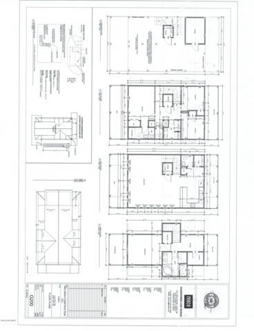 108 Fairytale Lane, Surf City, NC 28445 (MLS #100126993) :: Century 21 Sweyer & Associates