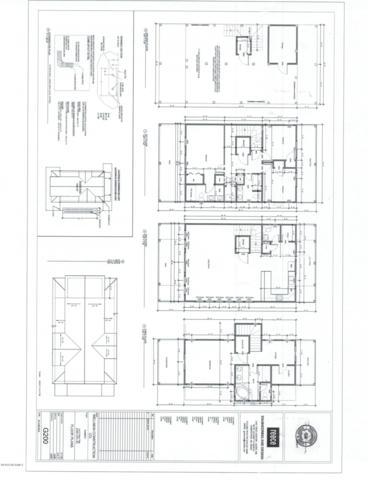 114 Fairytale Lane, Surf City, NC 28445 (MLS #100126994) :: Century 21 Sweyer & Associates
