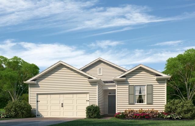 1708 Still Creek Drive Lot 11, Wilmington, NC 28411 (MLS #100127136) :: Coldwell Banker Sea Coast Advantage