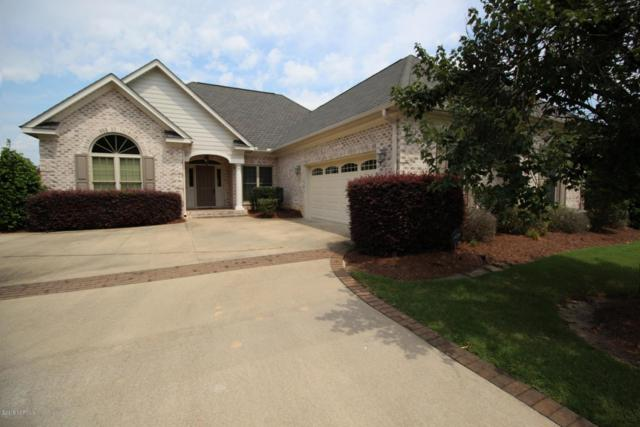4017 Cindi Lane, Winterville, NC 28590 (MLS #100127284) :: Coldwell Banker Sea Coast Advantage